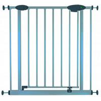 Nordlinger Барьер-ворота в дверной проём Sofia 73-81 см