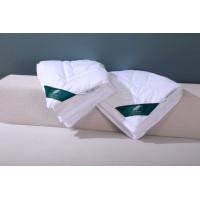 Одеяло Anna Flaum легкое Bio Bambus 110x140 см