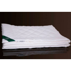 Одеяло Anna Flaum легкое Flaum Bamboo Kollektion 220х200 см