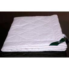 Одеяло Anna Flaum легкое Flaum Baumwolle Kollektion 205х140 см