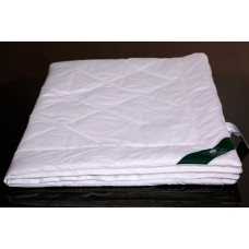 Одеяло Anna Flaum легкое Flaum Baumwolle Kollektion 205х172 см