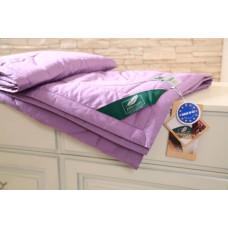 Одеяло Anna Flaum легкое Flaum Farbe Kollektion 220х200 см