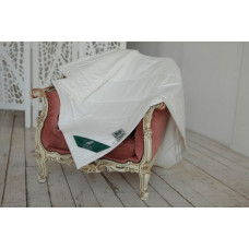 Одеяло Anna Flaum легкое Modal Kollektion 200х150 см