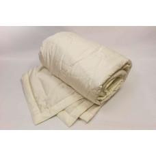 Одеяло Anna Flaum теплое Flaum Kamel Kollektion 205х140 см