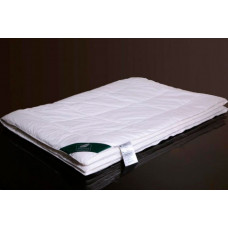 Одеяло Anna Flaum теплое Flaum Mais Kollektion 200х150 см