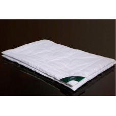 Одеяло Anna Flaum всесезонное Stern 110x140 см