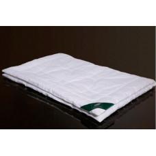 Одеяло Anna Flaum всесезонное Stern 150x200 см