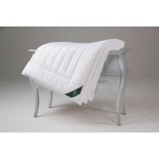 Одеяло Anna Flaum всесезонное, тонкое Fitness Kollektion 200х200 см