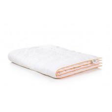 Одеяло Belashoff Kids Наша гордость всесезонное хлопковое волокно 110х140 см