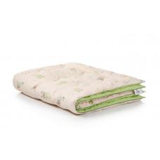 Одеяло Belashoff Kids Наша Умничка всесезонное лебяжий пух 110х140 см