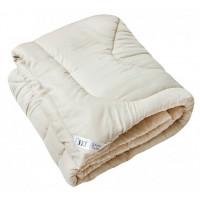 Одеяло Dream Time Ватное 140х205 500 г