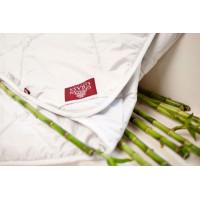 Одеяло German Grass Bamboo Grass всесезонное 155х215