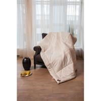 Одеяло German Grass Cashmere Wool всесезонное 200х220 см