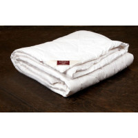 Одеяло German Grass Linenwash всесезонное 200х220 см