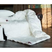 Одеяло German Grass Luxe Down Grass теплое 150х200 см