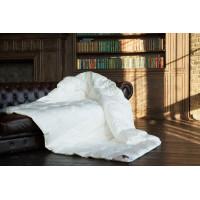 Одеяло German Grass Luxe Down теплое 220х240 см