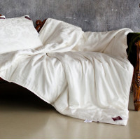 Одеяло German Grass Luxury Silk Grass всесезонное 150х200 см