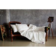 Одеяло German Grass Luxury Silk легкое 220х240 см