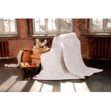 Одеяло German Grass Merino Wool Grass всесезонное 155х215