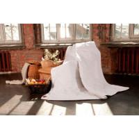 Одеяло German Grass Merino Wool легкое 200x200 см