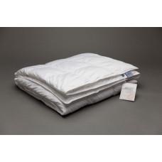 Одеяло German Grass Premium Familie Non-Alergenic всесезонное 200х220 см