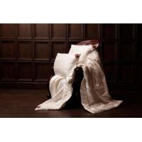 Одеяло German Grass шелковое стеганое Fly Silk всесезонное 200х200 см