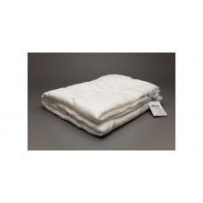 Одеяло German Grass Silk Familie Bio всесезонное 200х220 см
