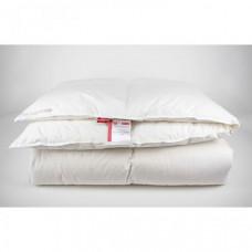 Одеяло German Grass True Legend 650 warm теплое 220х200 см