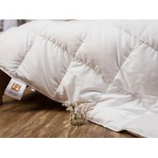 Одеяло German Grass всесезонное Baby Snow 100х150 см