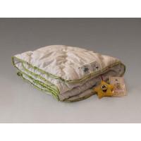 Одеяло Natures Бамбуковый медвежонок 100х150