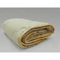 Одеяло Natures Забавная Овечка 110х150