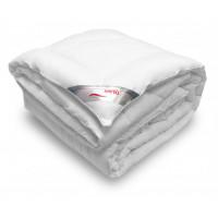 Одеяло OL-Tex всесезонное Богема лебяжий пух 205х140