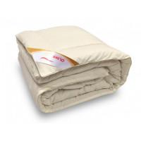 Одеяло OL-Tex всесезонное Меринос 205х140