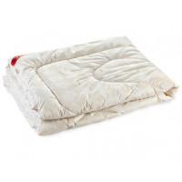 Одеяло Verossa искусственный лебяжий пух 150г/м2 172х205 см