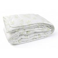 Одеяло Волшебная Ночь Бамбук 300г/м2 172х205 см