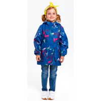 Oldos Active Куртка для девочки Амели