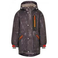 Oldos Active Куртка для мальчика Дилан