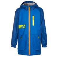 Oldos Active Куртка для мальчика Навин