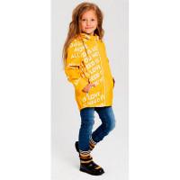 Oldos Куртка для девочки Лора