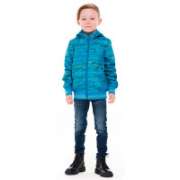 Oldos Куртка для мальчика Доджсон