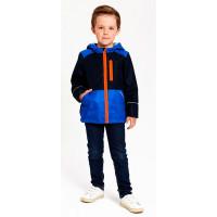 Oldos Куртка для мальчика Хэнк