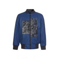 Oldos Куртка для мальчика Тони