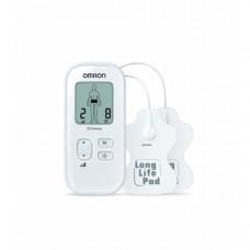 Omron Электронейромиостимулятор для обезболивания Е3 Intense (HV-F021-EW)