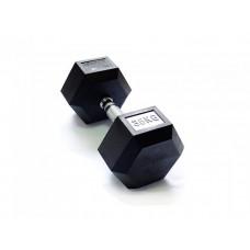 Original FitTools Гантель гексагональная 35 кг