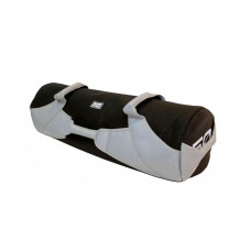 Original FitTools Сэндбэг нагрузка до 50 кг