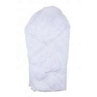 Осьминожка Конверт-одеяло Люкс К97