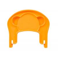 Pali Пластиковый поднос для стульчика Pali Pappy-Re