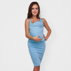 Panga Слингоплатье Dress Basic