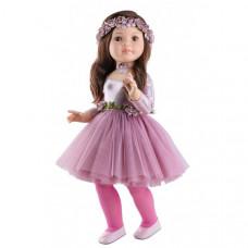 Paola Reina Кукла Балерина шарнирная 60 см