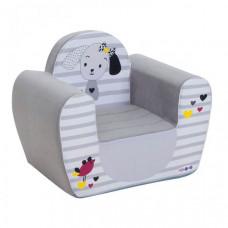 Paremo Детское кресло Мимими Крошка Ди